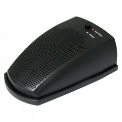 MXL Microphones - MXL Ac-406 Chat Masaüstü Profesyonel USB Mikrofon