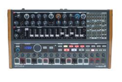 Arturia - Arturia MiniBrute 2S Synthesizer