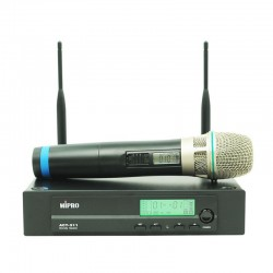 Mipro - Mipro ACT-311 El Tipi Mİkrofon