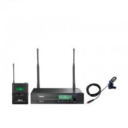 Mipro - Mipro Act -311 Telsiz Yaka Mikrofonu
