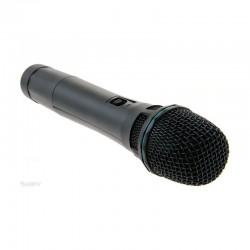 Mipro - Mipro ACT-707 HE Transmitter Mikrofonu