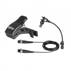 Mipro - Mipro CS-100 Enstrüman Mikrofonu