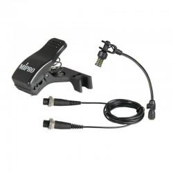 Mipro - Mipro Cs-100 Condenser Mikrofon için Kablo
