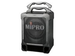 Mipro - Mipro MA - 707 CD Hoparlör