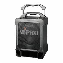Mipro - Mipro Ma-707 CD Taşınabilir Aktif Hoparlör