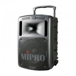 Mipro - Mipro Ma-808 CD Taşınabilir Aktif Hoparlör