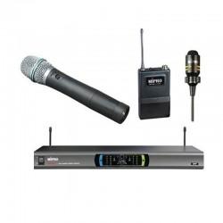 Mipro - Mipro Mr-823 Yaka Mikrofonu