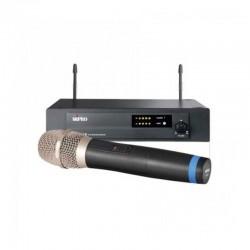 Mipro - Mipro Mr-818 Telsiz El Mikrofonu