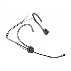 Mipro - Mipro Mu-55HN Headset Mikrofon