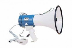 Carol - Carol Mud-362 Mike Mikrofon