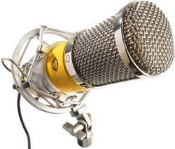 Monkey Banana - Monkey Banana Hapa USB Condenser Mikrofon