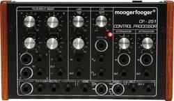 Moog - Moog CP-251 Control Processor