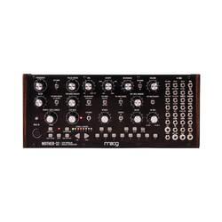Moog - Moog Mother -32 Analog Synthesizer