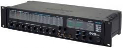 Motu - Motu 896mk3 Hybrid Ses Kartı