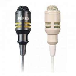 Mipro - Mipro MU-53 L Yedek Yaka Mikrofonu