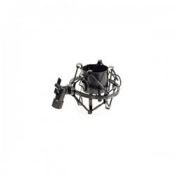 MXL Microphones - Mxl V69 Mogami İçin Orijinal Shockmount
