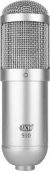 MXL Microphones - MXL - 910 Kondenser Mikrofon