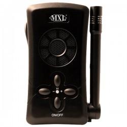 MXL Microphones - MXL AC-405 Usb Kişisel Bilgisayar Speakerphone