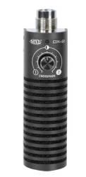 MXL Microphones - MXL DX-2 Enstruman Mikrofon