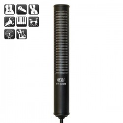 MXL Microphones - MXL FR-330M MXL FR-330M 6