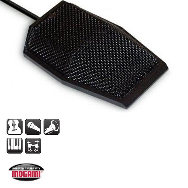 MXL FR-401M Boundary Mikrofon