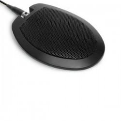 MXL Microphones - MXL FR-402 Masaüstü Röportaj Boundary Mikrofon