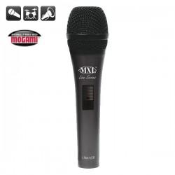 MXL Microphones - MXL LSM-5GR Dinamik Mikrofon