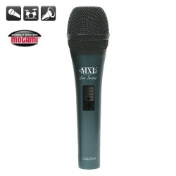 MXL Microphones - MXL LSM-7GN Dinamik Mikrofon