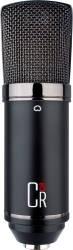 MXL Microphones - MXL Microphones CR20 Konsender Mikrofon