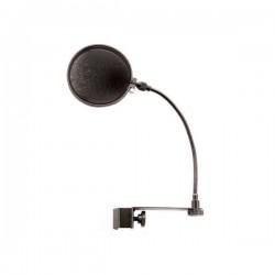 MXL Microphones - MXL PF-001 Mikrofon İçin Pop Filtre