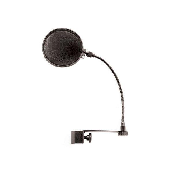 MXL PF-001 Mikrofon İçin Pop Filtre