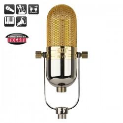 MXL Microphones - MXL R77 Klasik Ribbon Mikrofon