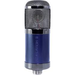 MXL Microphones - MXL Revelation II Tüplü Mikrofon