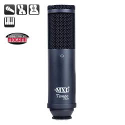 MXL Microphones - MXL TEMPO XLR Kondenser Mikrofon