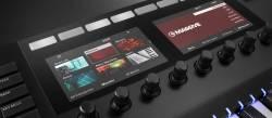 Native Instruments Komplete Kontrol S61 MK2 - Thumbnail