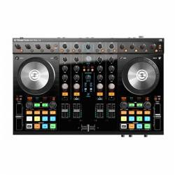 Native Instruments - Native Instruments Traktor Kontrol S4 MK2