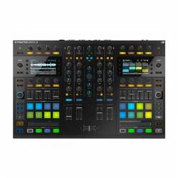 Native Instruments - Native Instruments Traktor Kontrol S8
