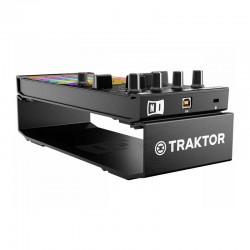 Native Instruments - Native Instruments Traktor Kontrol Stand X1, F1 & Z1 için korumalı alüminyum kasa