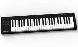 Nektar - Nektar Impact GX 49 49 Tuş Midi Klavye