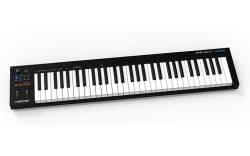 Nektar Impact GX61 Tuş Midi Klavye Controller - Thumbnail