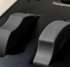 Nektar SE49 49Tuş Midi Klavye Controller