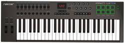 Nektar - Nektar Implact LX49+ 49 Tuş Midi Klavye