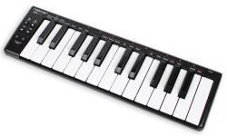 Nektar SE25 25 Mini Tuş Midi Klavye Controller - Thumbnail