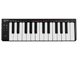 Nektar - Nektar SE25 25 Mini Tuş Midi Klavye Controller