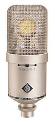 Neumann - Neumann M 149 Tube Mikrofon