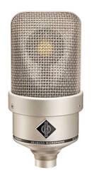 Neumann - Neumann M 150 Tube Mikrofon