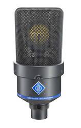 Neumann - Neumann TLM 103 D MT Condenser Mikrofon
