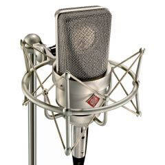 Neumann - Neumann TLM 103 Studio Set