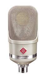 Neumann - Neumann TLM 107 Studio Set Condenser Mikrofon