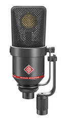 Neumann - Neumann TLM 170 R Condenser Mikrofon